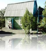 Пансионат ВИКТОРИЯ 3